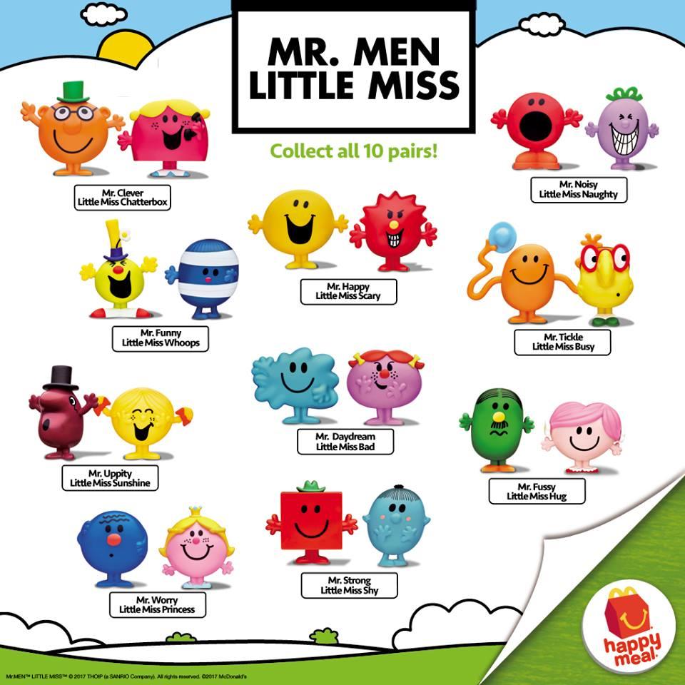 2017-mr-men-little-miss-mcdonalds-happy-meal-toys