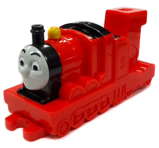 2017-thomas-friends-the-train-toys-mcdonalds-happy-meal-toys-james.jpg