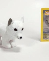 2018-april-weird-but-true-national-geographic-mcdonalds-happy-meal-toys-arctic-fox.jpg