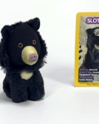 2018-april-weird-but-true-national-geographic-mcdonalds-happy-meal-toys-sloth-bear.jpg