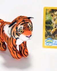 2018-april-weird-but-true-national-geographic-mcdonalds-happy-meal-toys-tiger.jpg