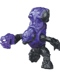 halo-micro-action-figures-delta-series-covenant-imperial-grunt.png