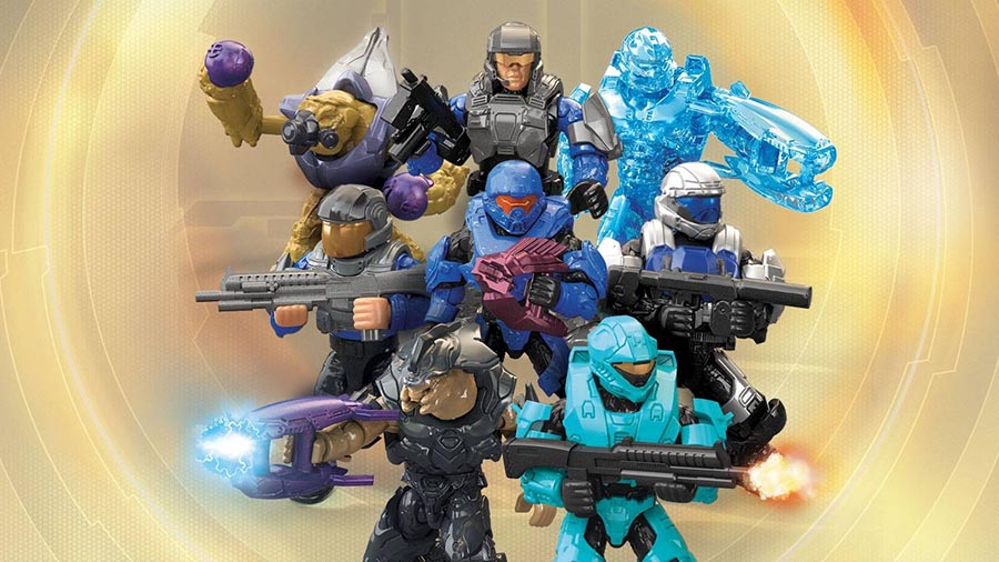 halo-micro-action-figures-maverick-series-hero-pack-blind-bag