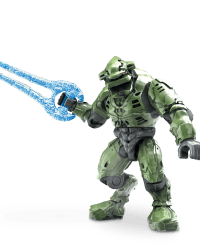 halo-micro-action-figures-series-1-covenant-elite-combat-green.png
