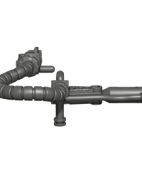 halo-micro-action-figures-series-1-flamethrower.png