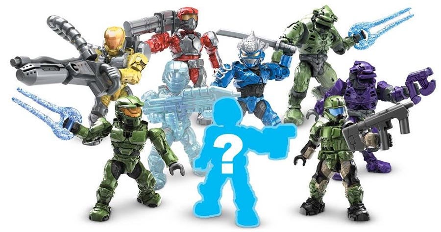 halo-micro-action-figures-series-1-hero-pack-blind-bag