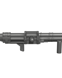 halo-micro-action-figures-series-1-m19-rocket-launcher.png