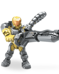 halo-micro-action-figures-series-1-unsc-flame-marine.png