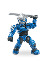halo-micro-action-figures-series-1-unsc-spartan-hayabusa.png