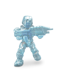 halo-micro-action-figures-series-1-unsc-spartan-mark-iv.png