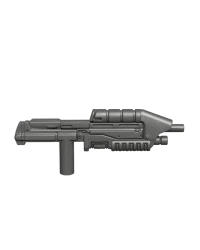 halo-micro-action-figures-series-2-assault-rifle.png