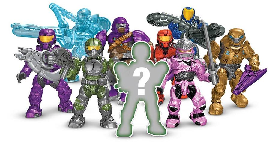 halo-micro-action-figures-series-2-hero-pack-blind-bag