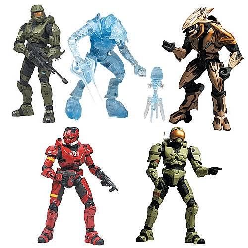 halo-micro-action-figures-series-3-hero-pack-blind-bag