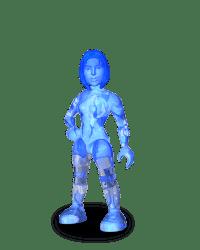 halo-micro-action-figures-series-4-cortana.png