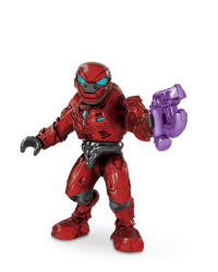 halo-micro-action-figures-series-4-covenant-elite-pilot.png