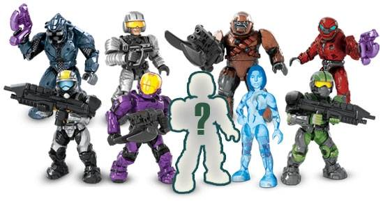 halo-micro-action-figures-series-4-hero-pack-blind-bag
