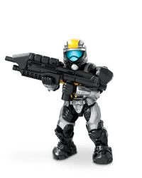 halo-micro-action-figures-series-4-unsc-odst.png
