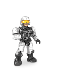 halo-micro-action-figures-series-4-unsc-pilot.png