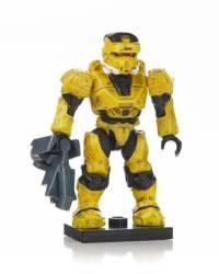 halo-micro-action-figures-series-7-megabloks-micro-action-figures-series-7-96978-4706.jpg