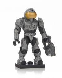 halo-micro-action-figures-series-7-megabloks-micro-action-figures-series-7-96978-4720.jpg