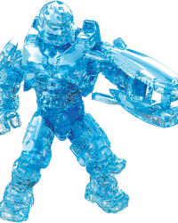 halo-micro-action-figures-stormbound-series-spartan-helioskrill.png