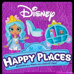 happy-places-delivery-disney