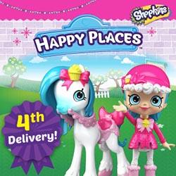 happy-places-delivery-season-4