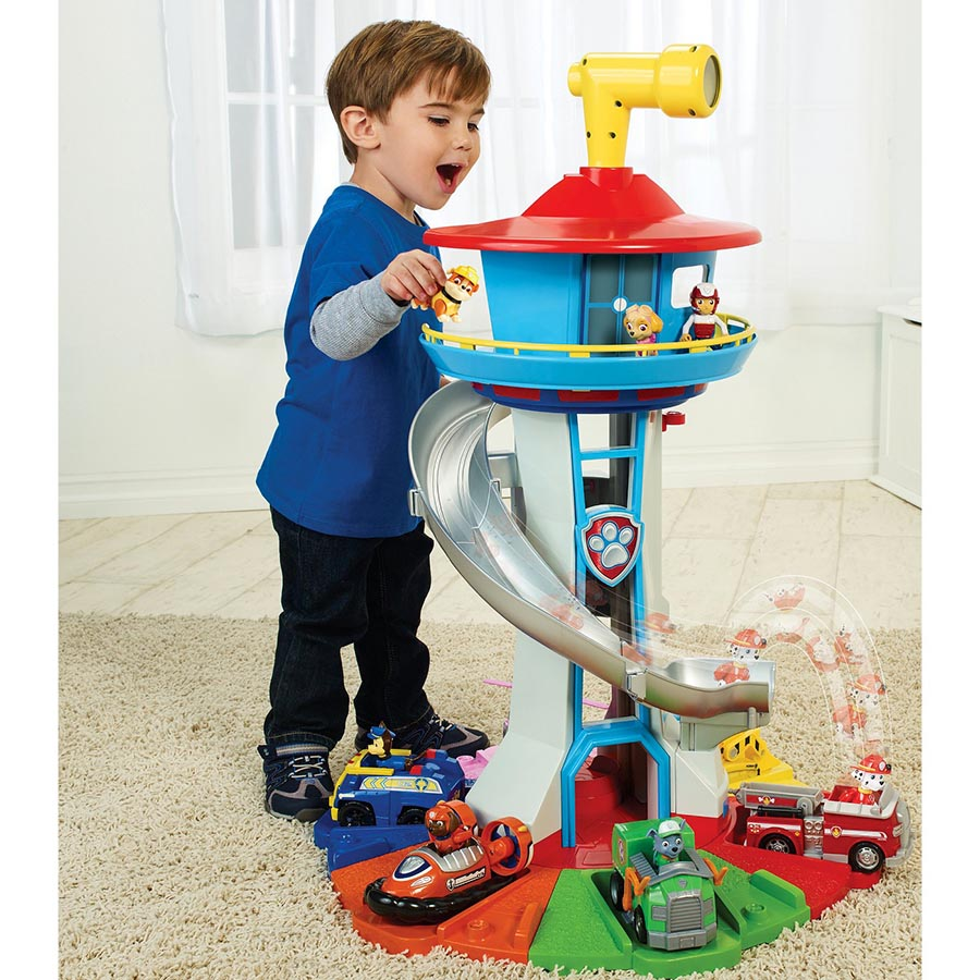 paw-patrol-lookout-tower