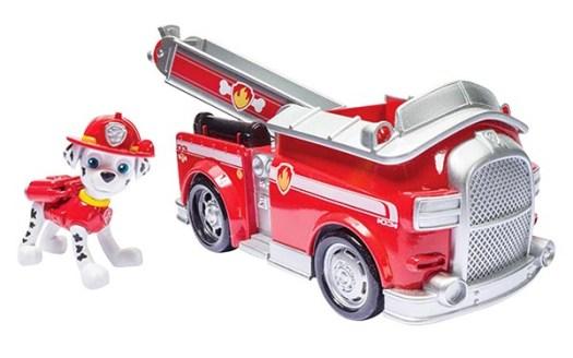 paw-patrol-marshall-fire-fightin-truck-vehicle-and-figure