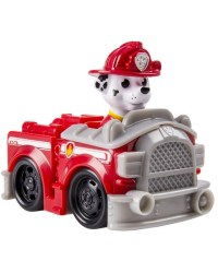 paw-patrol-racers-marshall-firetruck-vehicle.jpg