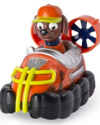 paw-patrol-rescue-racer-jungle-zuma.jpg