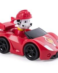 paw-patrol-rescue-racer-marshall.jpg