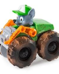 paw-patrol-rescue-racer-rocky-monster-truck.jpg