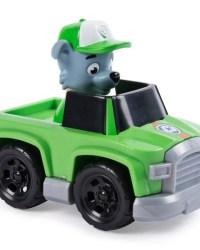 paw-patrol-rescue-racer-rocky.jpg