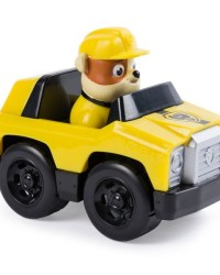 paw-patrol-rescue-racer-rubble.jpg