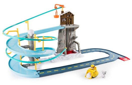 paw-patrol-roll-patrol-rubbles-mountain-rescue-track-set