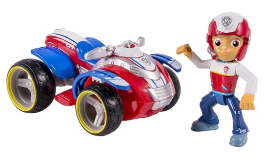 paw-patrol-ryders-rescue-atv-vehicle-and-figure