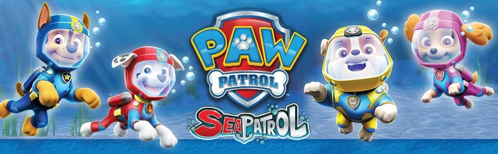 paw-patrol-sea-patrol-sea-patrol-vehicles