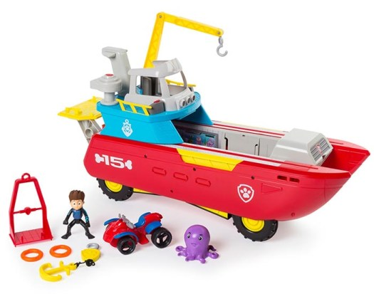 paw-patrol-sea-patrol-sea-patroller-transforming-vehicle