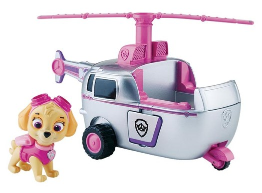 paw-patrol-skyes-high-flyin-copter