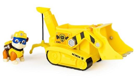 paw-patrol-super-pup-rubble-s-crane-vehicle-and-figure