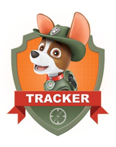 paw-patrol-tracker