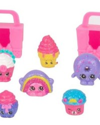 shopkins-cupcake-queens-sprinkle-party-12-pack-exclusive-toys.jpg