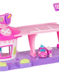shopkins-cutie-cars-season-2-drive-thru-diner-playset