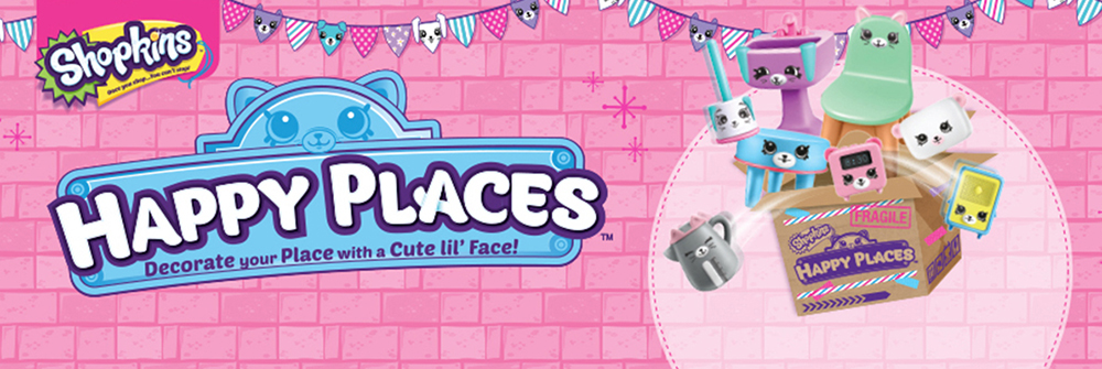 shopkins-happy-places-banner