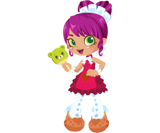 shopkins-happy-places-characters-season-2-queenie-hearts.png