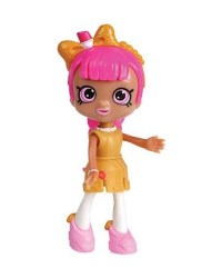 shopkins-happy-places-dolls-season-1-lippy-lou.jpg