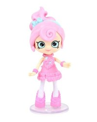 shopkins-happy-places-dolls-season-2-candy-sweets.jpg
