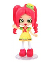 shopkins-happy-places-dolls-season-2-chelsea-cheeseburger.jpg