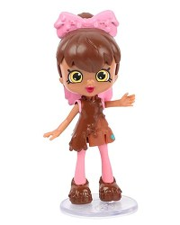 shopkins-happy-places-dolls-season-2-cocolette.jpg
